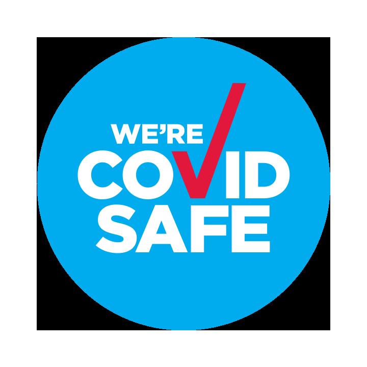 covid-safe
